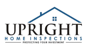 Upright Home Inspections