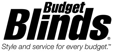 Budget Blinds of the Main Line, Radnor, , PA