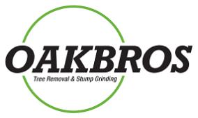 Oak Bros Tree Removal & Stump Grinding
