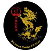 Sylvania Family Karate, Toledo, , OH