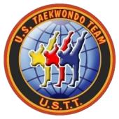 US Taekwondo Team, Palm Desert, , CA