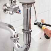 Advanced Plumbing & Septic Systems