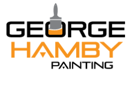 George Hamby Painting, LLC
