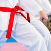 Mountain View Karate, Scottsdale, , AZ