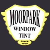 Moorpark Window Tint, Moorpark, , CA