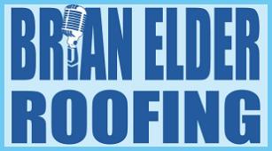 Brian Elder Roofing, Memphis, , TN