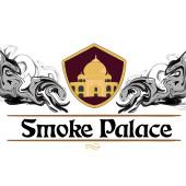 Smoke Palace, Lexington, , KY