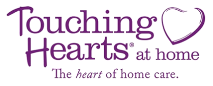 Touching Hearts at Home - Mid Metro, Saint Paul, , MN