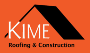 Kime Roofing & Construction, Wylie, , TX