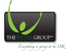 The Wetzel Group, Chicago, , IL