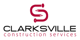 Clarksville Construction Services, Inc.   'We build trust first', Annapolis Junction, , MD