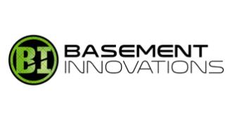 Basement Innovations, Omaha, , NE