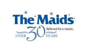 The Maids of Tucson, Tucson, , AZ