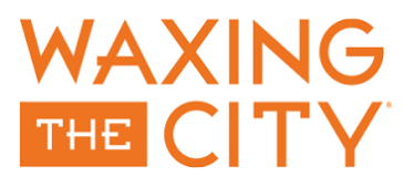 Waxing the City - Naperville, Naperville, , IL