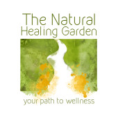 The Natural Healing Garden Wellness Center, Prescott, , AZ