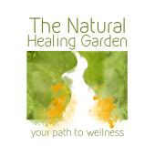 The Natural Healing Garden Wellness Center, Prescott, , AZ