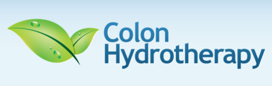 Colon Hydrotherapy, St. Petersburg, , FL