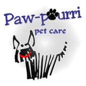 Paw-Pourri Pet Care, Chicago, , IL