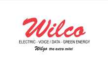 Wilco Electric, Columbia, , PA