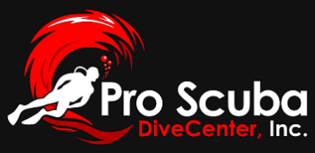 Pro Scuba Dive Center, Scotts Valley, , CA