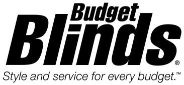 Budget Blinds of Winston-Salem West