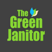 The Green Janitor