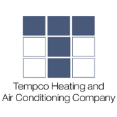 Tempco Heating & Air Conditioning Company, Elgin, , IL