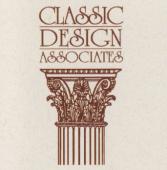 Greg Williams at Classic Design Associates