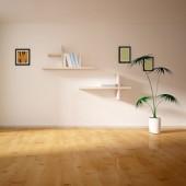 L&R Flooring Services