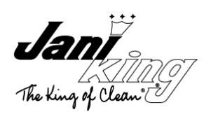 Jani-King of Syracuse