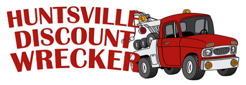 Huntsville Discount Wrecker, Huntsville, , TX
