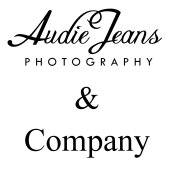 Audie Jeans Photography, Casper, , WY