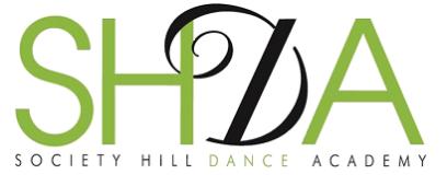 Society Hill Dance Academy, Philadelphia, , PA