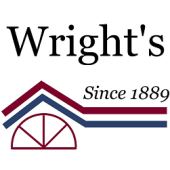 Wright's Furniture & Flooring, Dieterich, , IL