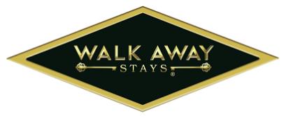 Walk Away Stays, Charleston, , SC