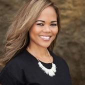 Natasha Sealy Health & Fitness Coaching, San Jose, , CA