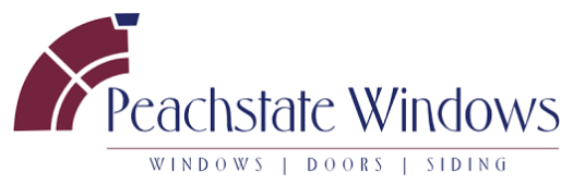 Peachstate Windows