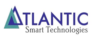 Atlantic Smart Technologies, Jupiter, , FL