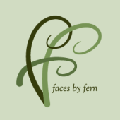 Faces by Fern, Valley Village, , CA