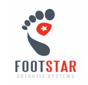 Footstar Orthotics, Milford, , CT