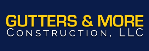 Gutters & More Construction
