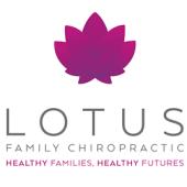 Lotus Family Chiropractic, Berkeley, , CA
