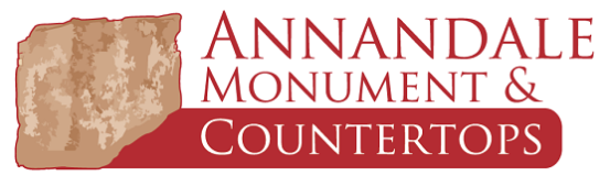 Annandale Monument & Countertops, Annandale, , MN