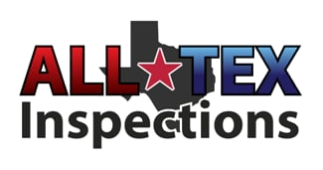 All-Tex Inspections, Spring, , TX
