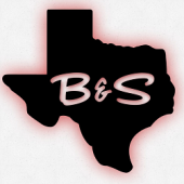B&S Moving, Pasadena, , TX