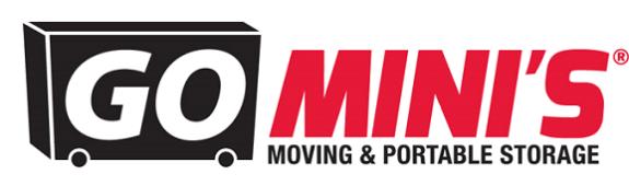 Go Mini's of Canton, Upton, , MA