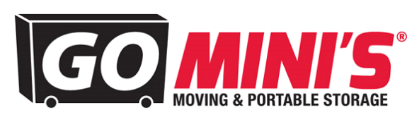 Go Mini's of Canton, Bellingham, , MA