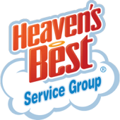 Heaven's Best Carpet Cleaning of Western North Carolina