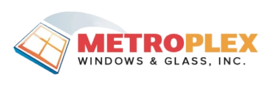 Metroplex Windows & Glass