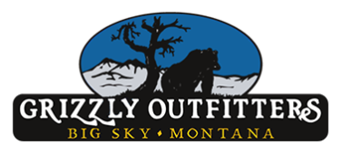 Grizzly Outfitters, Big Sky, , MT